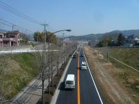 散歩20110331-5