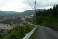 散歩20110731-1