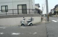 散歩20110731-4