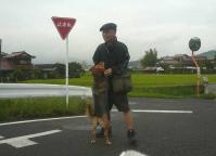 散歩20110823-3