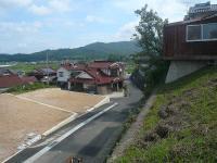 散歩20110825-1