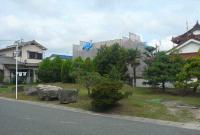 散歩20110825-5