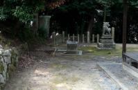 散歩20110830-1