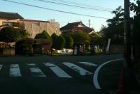 散歩20110924-1