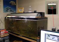 水槽20110109