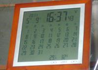 室温20110509