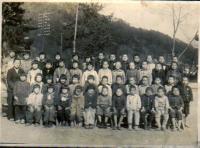 teru小学校
