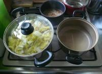 野菜ラーメン-20110430-1