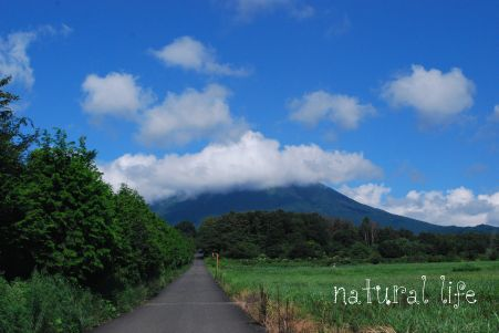 2009-8-14~15 鳥取旅行 170