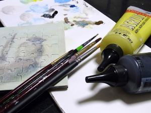 RIMG0124_20110120204301.jpg