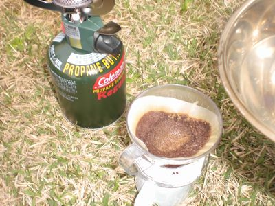 49.コーヒー