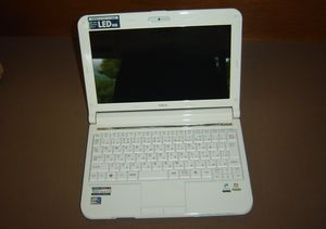 DSC04368.jpg
