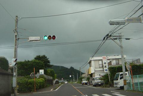 DSC04675.jpg