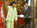 【松本人志】さんまと共演!から騒ぎ1/3