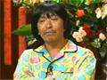 【松本人志】さんまと共演!から騒ぎ3/3