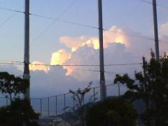 雲2010.8.18.4