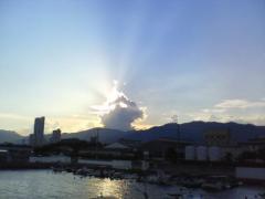 雲2010.8.18.1