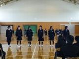 新入生歓迎会2