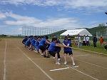 体育祭10