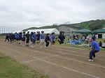 体育祭17