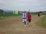 体育祭18