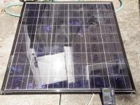 ソーラー発電001