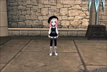 mabinogi_2010_03_13_001.jpg