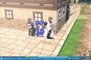 mabinogi_2010_06_08_002.jpg
