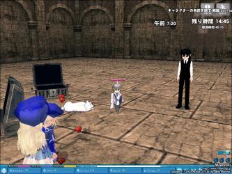 mabinogi_2010_07_13_002.jpg