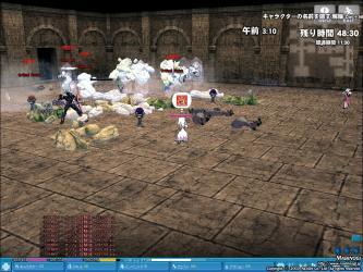 mabinogi_2010_08_22_001.jpg