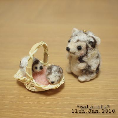 kumiko_gonmeizi-img400x400-1263205602igddnm32210.jpg