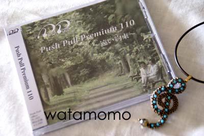 Push Pull 1