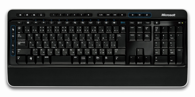 090828_WirelessKeyboard3000_02.jpg