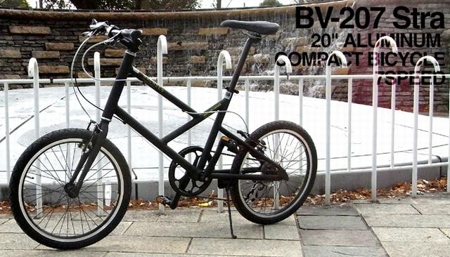 自転車の シマノ 自転車 ギア グレード : ヲチモノ- 【自転車】WACHSEN 『BV ...