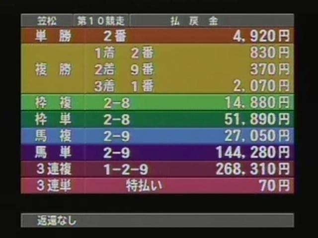 tokubarai.jpg