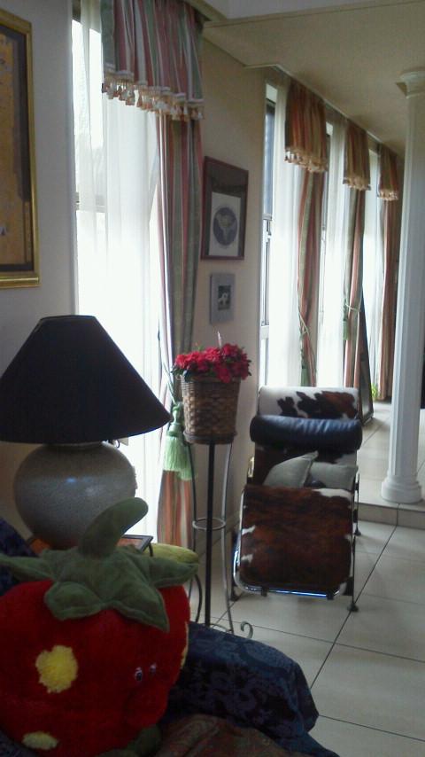 2011040512