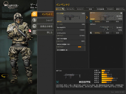 resize0032.jpg