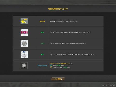 resize0064.jpg