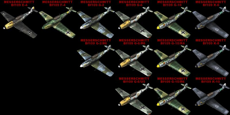 bf109top2
