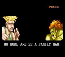 FamilyMan_E