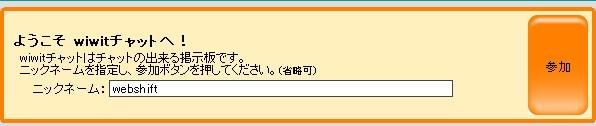 2010y01m19d_185550328.jpg