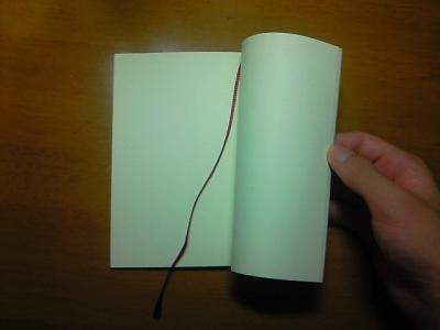 Bunko_notebook2.jpg