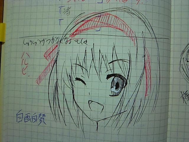 Moleskine_Haruhi.jpg