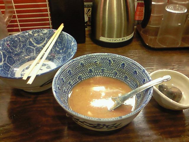 Monjiro_Normal_eat.jpg