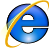 ie-blue.png