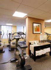 facility_pic_gym.jpg