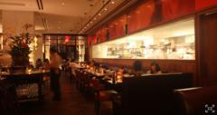 restaurant_pic_BLT01.jpg