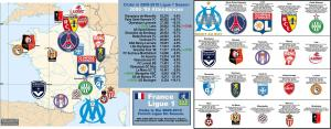 france_ligue1_2009-10_sized-for-attendance_e_s.jpg