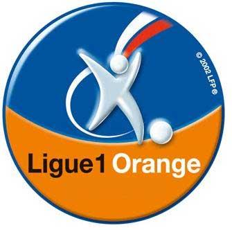 ligue-1-logo.jpg