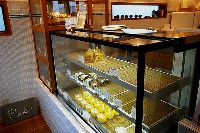パンダ菓子店01970